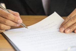 اقامت اسپانیا از طریق ثبت شرکت